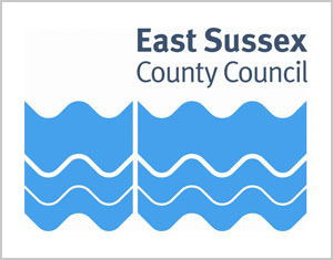 East Sussex County Council – Corporate Risk Management